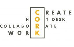Cork CoWorking - Trident Business Centre, 89 Bickersteth Road - 3