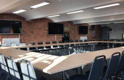 Cotton Court Business Centre - Cotton Ct, Preston - 7