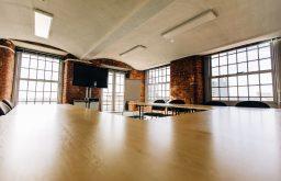 Cotton Court Business Centre - Cotton Ct, Preston - 2