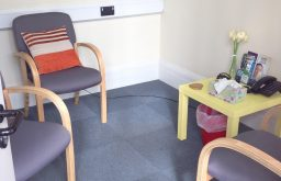 Counselling-Meeting rooms, Liverpool City Centre - 151 Dale Street, Liverpool - 2