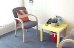 Counselling-Meeting rooms, Liverpool City Centre - 151 Dale Street, Liverpool - 3