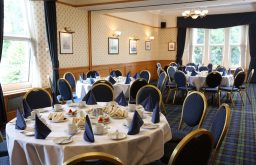 best-western-invercarse-dundee-angus-1