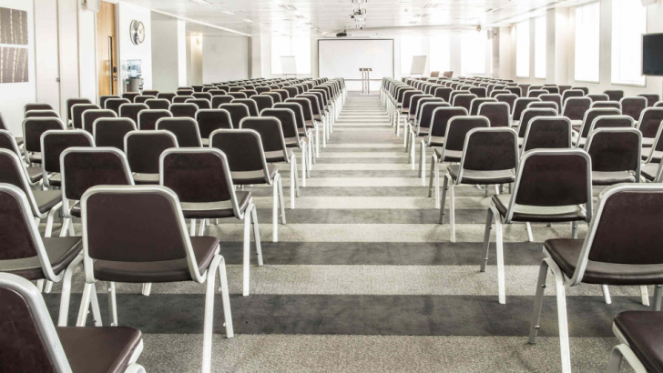 De Vere Canary Wharf   Best Conference venues in Canary Wharf   The Venue Booker   Free Venue Finding Services   Venue Sourcing Agency