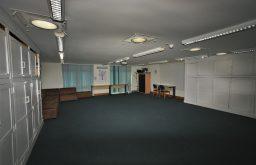 Denton Island Community Centre - Denton Island, Newhaven, - 3