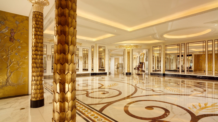 The Dorchester London   Best Mayfair Hotels   The Venue Booker   Free Venue Finding Service