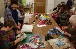 Dragon Arts and Learning - The Factory, Church St, Pontardawe, Swansea - 3