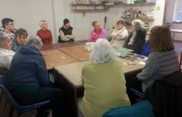 Dragon Arts and Learning - The Factory, Church St, Pontardawe, Swansea - 4
