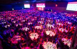 conference centre and events venue in Edinburgh