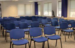 Educational centre in Datchet/Slough - - 2