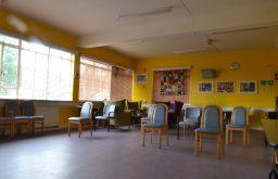 Elders Voice Community Hall - 181 Mortimer RdKensal Green, London - 4