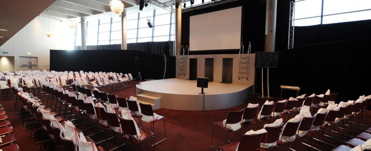 Emirates Stadium | Top Sports Conference Venues in London | Venue Finding Services | Venue finding agency | The Venue Booker
