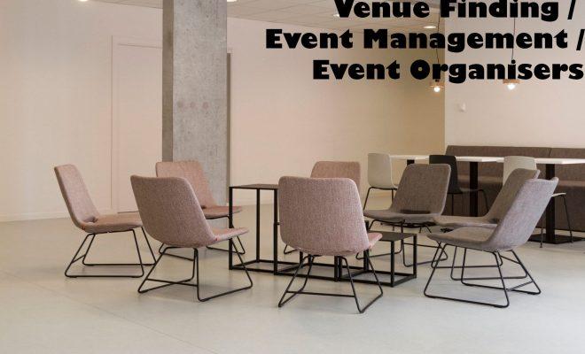 Venue Finding UK| Free Venue Finding Service | Leading Venues | The Venue Booker