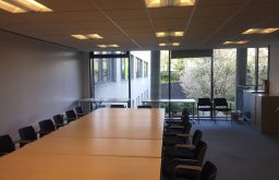 Extravagant Conference Room For Hire - 6 Hillside, London - 4