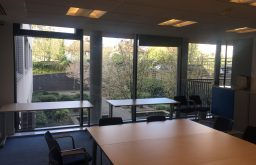 Extravagant Conference Room For Hire - 6 Hillside, London - 3