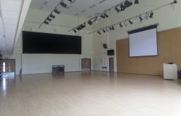 Facility Hire at John Smeaton Academy - Smeaton Approach, Leeds - 2