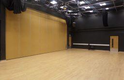 Facility Hire at John Smeaton Academy - Smeaton Approach, Leeds - 3
