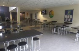 Facility Hire at John Smeaton Academy - Smeaton Approach, Leeds - 5