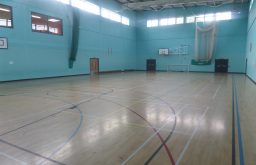 Facility Hire at The Cooperative Academy - Stoney Rock Ln, Leeds - 2