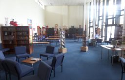 Facility Hire at The Cooperative Academy - Stoney Rock Ln, Leeds - 3