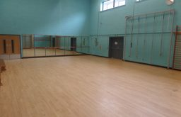 Facility Hire at The Cooperative Academy - Stoney Rock Ln, Leeds - 4