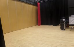 Facility Hire at The Cooperative Academy - Stoney Rock Ln, Leeds - 5