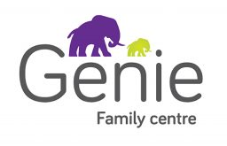 Genie Networks - 229 Winchester Road, Manchester - 2