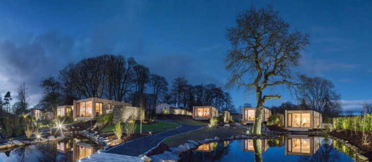 Gilpin   Best Luxury Lake District Hotels   Venue Finding Agency   The Venue Booker