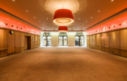 Conference venue and events space in London