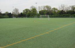 Hall Hire at Sedgehill School - Sedgehill Road, Lewisham - 2