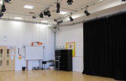 Hall Hire at Sedgehill School - Sedgehill Road, Lewisham - 8
