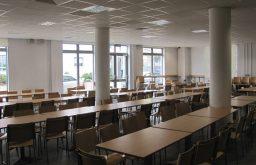 Hall Hire at Sedgehill School - Sedgehill Road, Lewisham - 6