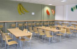 Hall Hire at Sedgehill School - Sedgehill Road, Lewisham - 5