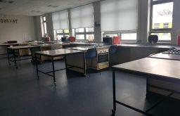 Hall Hire at Sedgehill School - Sedgehill Road, Lewisham - 3