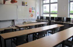 Hall Hire at Sedgehill School - Sedgehill Road, Lewisham - 4