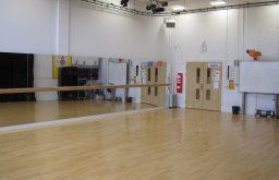 Hall Hire at Sedgehill School - Sedgehill Road, Lewisham - 9