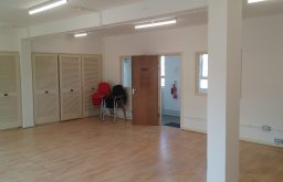 Hall for Hire - 10 Kingsgate Place, London - 6