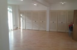 Hall for Hire - 10 Kingsgate Place, London - 5