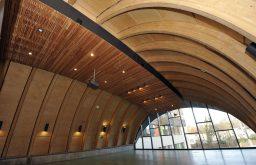 Halls for Hire - 6 Hillside, London - 3