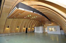 Halls for Hire - 6 Hillside, London - 2