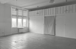 event space, meeting room, training venue