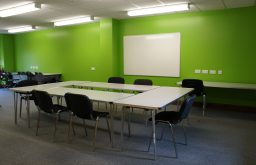 Horizon Community Hub - Warndon Community Hub, Shap Dr - 4