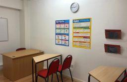 Kent Tuition Hub - 26-28 Queen Street, Gravesend - 5