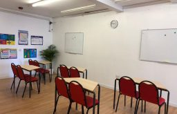 Kent Tuition Hub - 26-28 Queen Street, Gravesend - 4