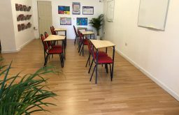 Kent Tuition Hub - 26-28 Queen Street, Gravesend - 3