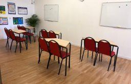 Kent Tuition Hub - 26-28 Queen Street, Gravesend - 2