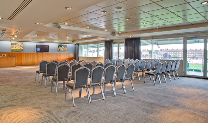 Kia Oval | Top Sports Conference Venues in London | Venue Finding Services | Venue finding agency | The Venue Booker