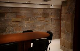 Knightsbridge Showroom - 36 Knightsbridge - 2