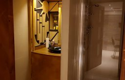 Knightsbridge Showroom - 36 Knightsbridge - 3