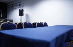 Large Space for Hire at just £15 per Hour (Meeting Room/Conferences/Classes/Gatherings/Events) - Brunel Studios, 251 Central Park - 2