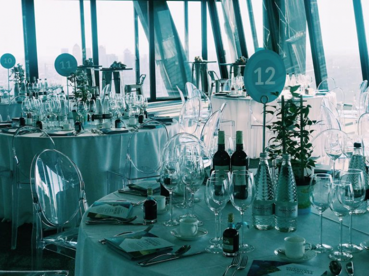 Landing Forty Two   Best London Event Venues with a View   The Venue Booker   Free Venue Finding Service   Venue Finding Agency   Find a Venue